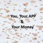 Make money on Your App, we will Demonstrate Some Common But Nevertheless Effective tactics